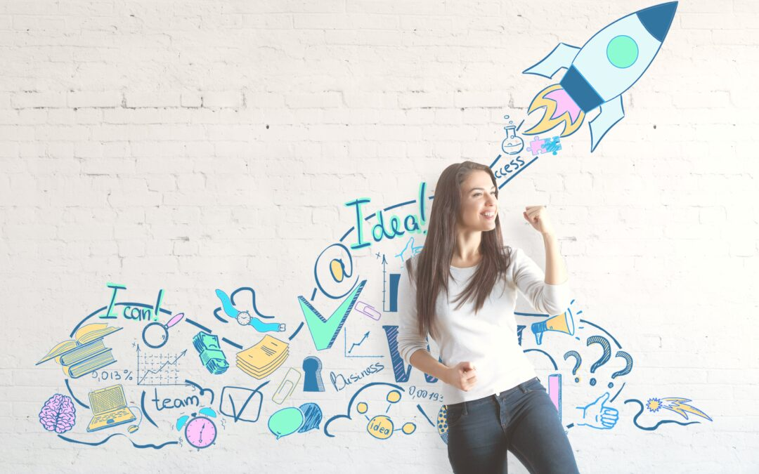 5 Things To Ask Yourself When Considering Launching Your Own Business