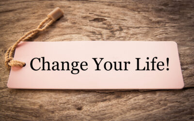 What is Life Coaching and How Would It Benefit Me?