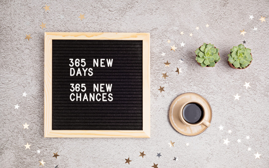 How To Start Something New And Position Yourself For Success
